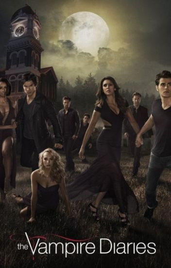 Vampire Diaries Quotes | Vampire Diaries Quotes Mal Jules Are Babes Oh And Brooklyn And