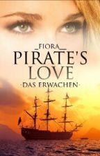 Pirate's Love #QueenlyAward2018 by _Fiora__