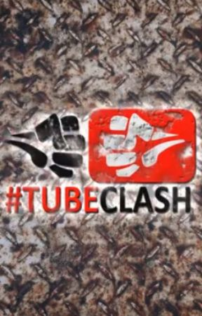 #TubeClash02 - Neue Clasher by AvaEtsukoWolf