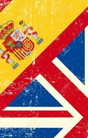 Learn Spanish(Aprende Español) by pi_awesome2