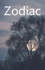 Zodiac by ShadowBlxck