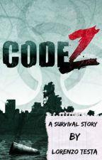 Code Z by HyperLolloZz