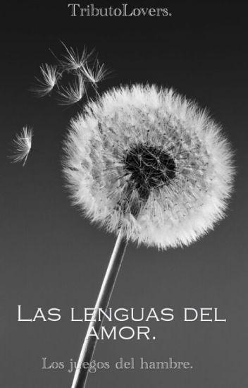 THG: Las lenguas del amor.