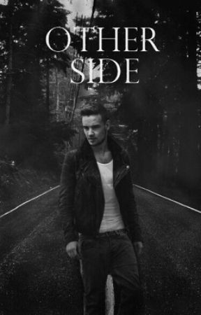 Other Side || Liam Payne by styleskinner