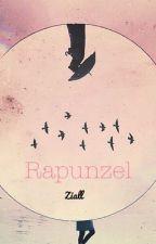 Rapunzel ~ziall~ by SIVANx
