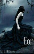 Eon  by Callme_Yue