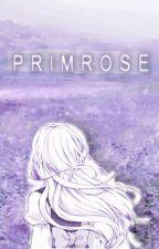 Primrose by MsTritagonist