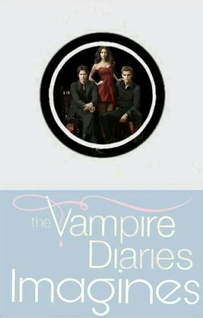 And imagines pt 9. - Read Dating Zach would include from the story 13 Reasons Why Imagines by 13reasonsriverdale- (Zach Dempsey) with 5980..