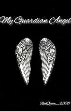 GUARDIAN ANGEL by RedQueen_2308
