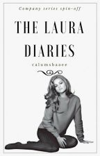 The Laura Diaries by Calumsbaaee