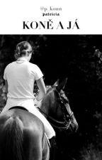 Koně a já by Kayraa24