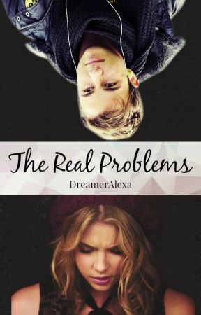 The Real Problems | Mario Götze [MFB2] by DreamerAlexa