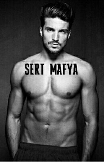 SERT MAFYA
