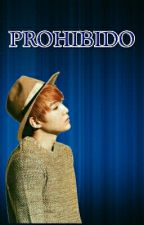 PROHIBIDO [Adaptación - BTS - YoonMin] by Nasainn