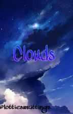 Clouds☁ by alwayswondering7