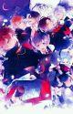 'Till The End  [Diabolik Lovers X Reader] by Oreo-Samaa
