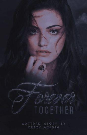 Forever Together - Draco Malfoy /Zawieszone/