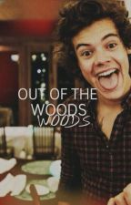 Out Of The Woods by The_Biggest_Fan