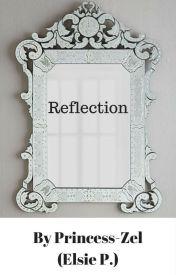 Reflection by Princess-Zel