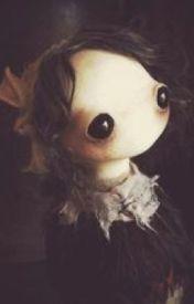 Layla by BlondeC12345