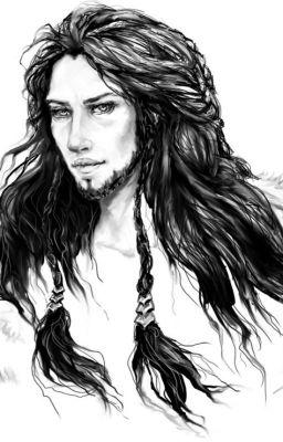 Lord of the Rings - Xx_Cerberus_xX - Wattpad