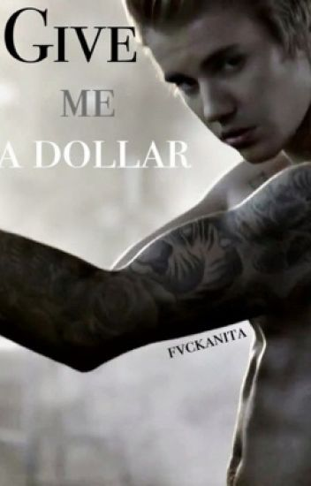 Give me a dollar (Jason Mccann)