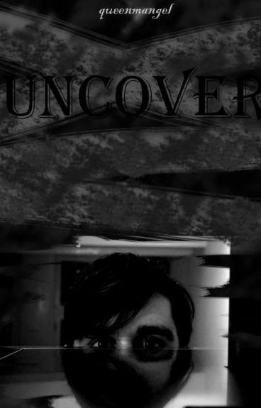 Uncover {Rubelangel}