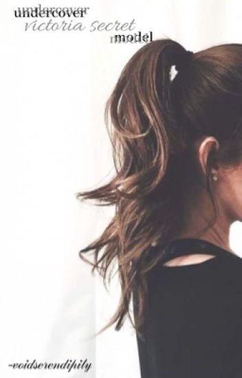 UnderCover Victoria Secret Model (UCVSM)