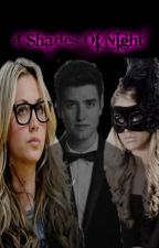 4 Shades Of Night Logan Henderson y tú by Vkookie4