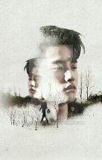[CHANSOO] LOVE AGAIN by wow_tuyensieunhan