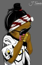 Omaha Boy Kid Imagines by smokey_eyed_benito
