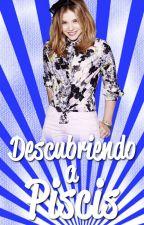 Descubriendo a Piscis by LilianGuiro