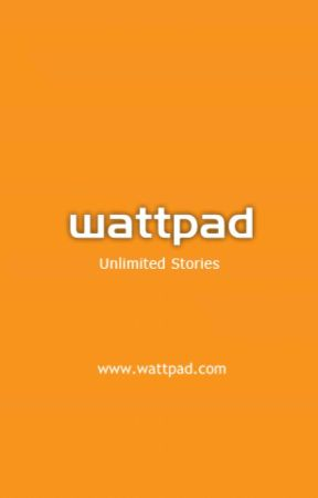 How To Write A Good Wattpad Book Finding Ideas And Getting Started