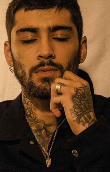 Ziam Love  [OS]