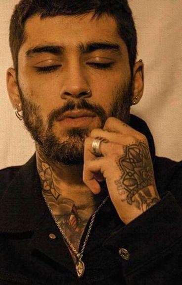 Ziam Love  ⏩OS⏪