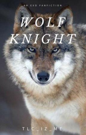 Wolf Knight by tlc_iz_me