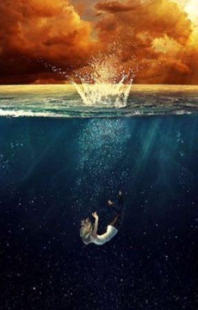 Breathing Water by Rachel389