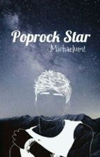 Poprock Star : Calum Hood by michaelum