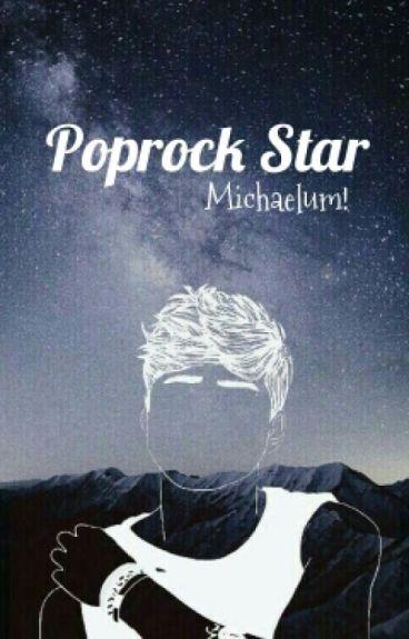Poprock Star : Calum Hood