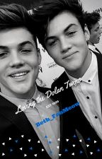 Loving the Dolan twins by Beth_FabMeow