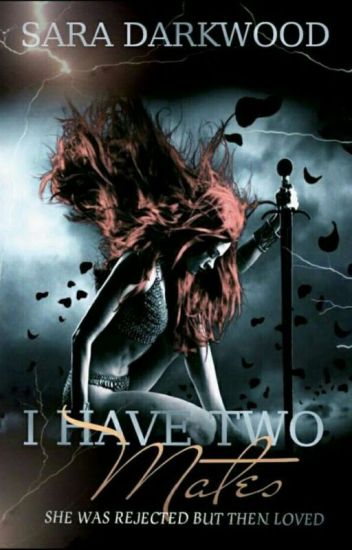 I Have Two Mates