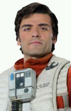 ~Light Carries On~ {Poe Dameron} by EmmaMB16