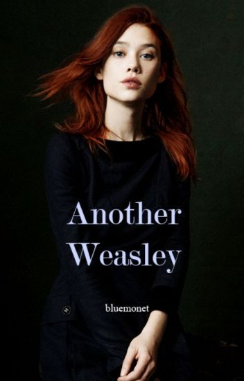 Another Weasley