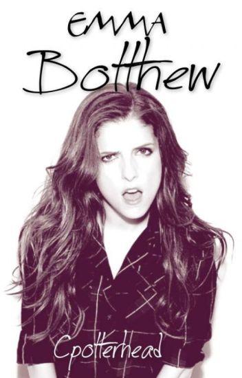 Emma Botthew II (Época Merodeadora)