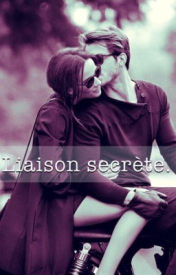 Liaison secrète.