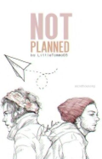 Not Planned| l.s. MPreg