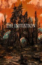 The Initiation by b_olski