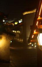 yêu chi sủng (nữ tôn 1v1) converter - Boozin by Boozin_ttv