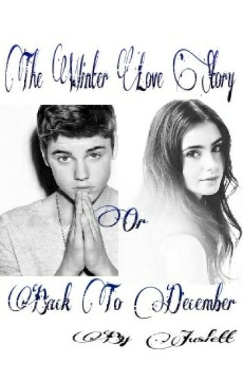 """The Winter Love Story"" или ""Back to December"""