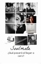 Soulmate ·l s· by Syler_